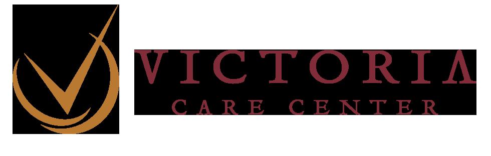 Victoria Care Center